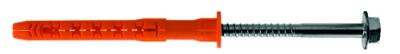 EFA-FA4 - Фасадный анкерный дюбель