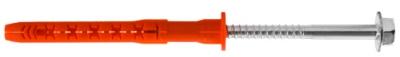 EFA-F - Фасадный анкерный дюбель