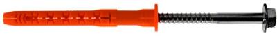 EFA-FH - Фасадный анкерный дюбель