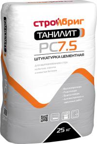 Танилит PC7.5 - 25 кг