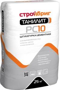 Танилит РС10 - 25 кг