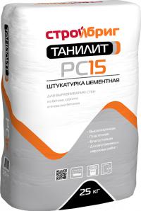 Танилит РС15 - 25 кг